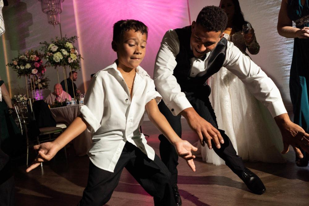 Christina-Alejandro-73-The-Clay-Theatre-Jacksonville-Wedding-Photographer-Stout-Studios