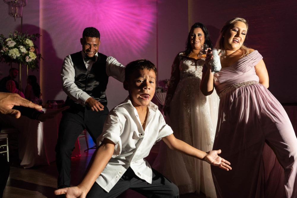 Christina-Alejandro-74-The-Clay-Theatre-Jacksonville-Wedding-Photographer-Stout-Studios