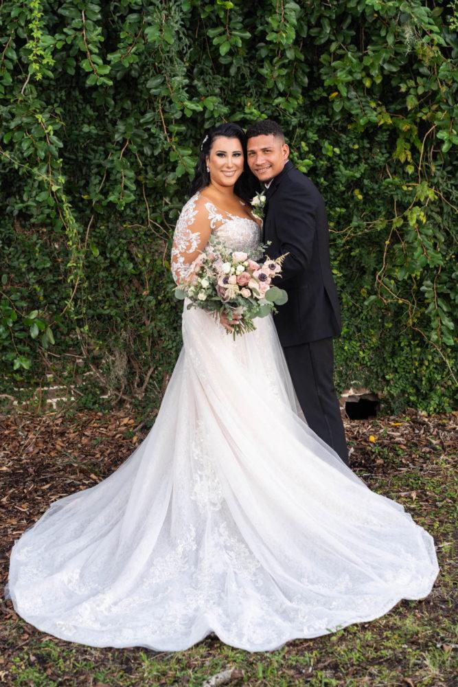 Christina-Alejandro-8-The-Clay-Theatre-Jacksonville-Wedding-Photographer-Stout-Studios