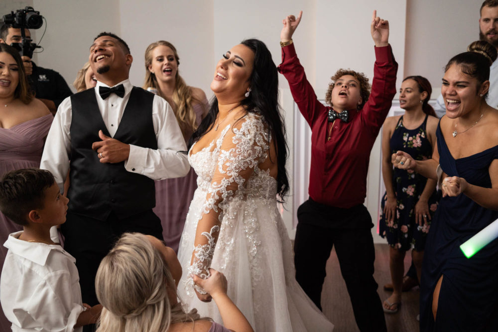 Christina-Alejandro-84-The-Clay-Theatre-Jacksonville-Wedding-Photographer-Stout-Studios