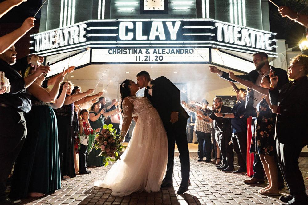 Christina-Alejandro-86-The-Clay-Theatre-Jacksonville-Wedding-Photographer-Stout-Studios