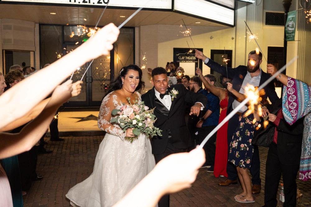 Christina-Alejandro-87-The-Clay-Theatre-Jacksonville-Wedding-Photographer-Stout-Studios