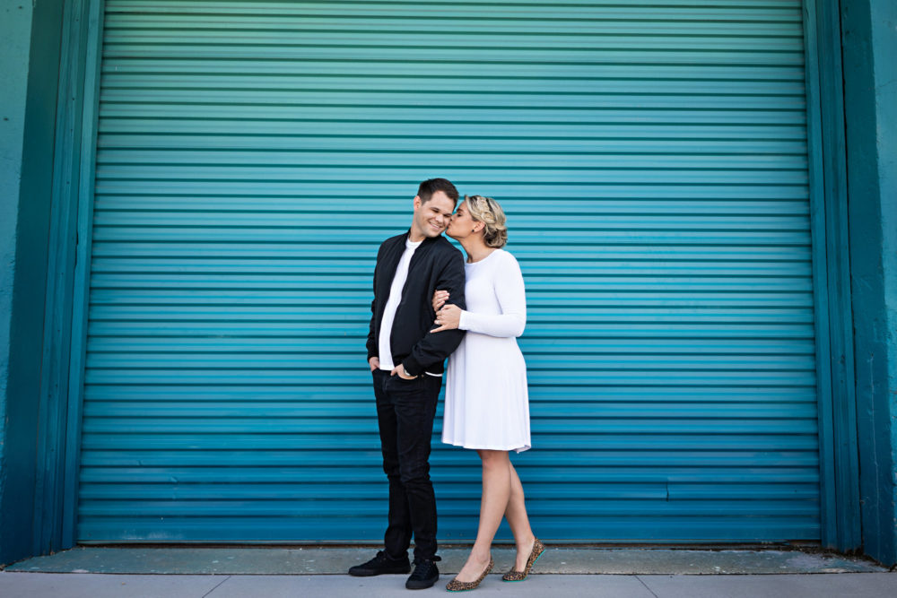 Melissa-Lacy-Anniversary-1-Jacksonville-Engagement-Wedding-Photographer-Stout-Studios