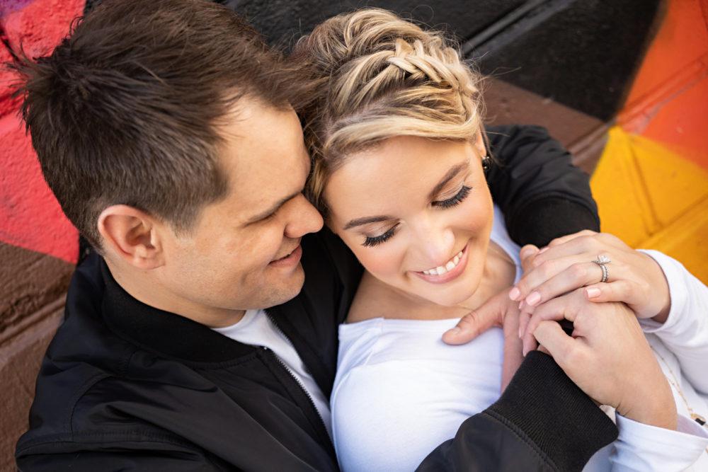 Melissa-Lacy-Anniversary-10-Jacksonville-Engagement-Wedding-Photographer-Stout-Studios