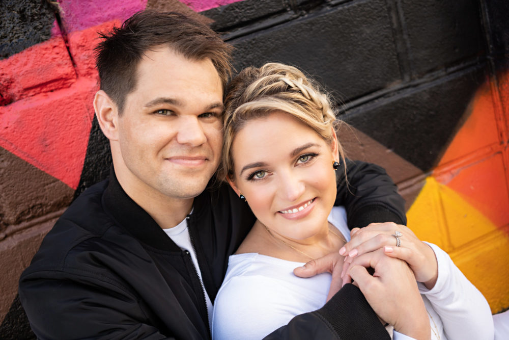 Melissa-Lacy-Anniversary-11-Jacksonville-Engagement-Wedding-Photographer-Stout-Studios