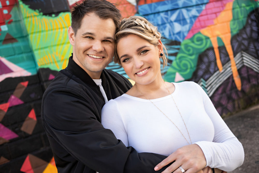 Melissa-Lacy-Anniversary-14-Jacksonville-Engagement-Wedding-Photographer-Stout-Studios