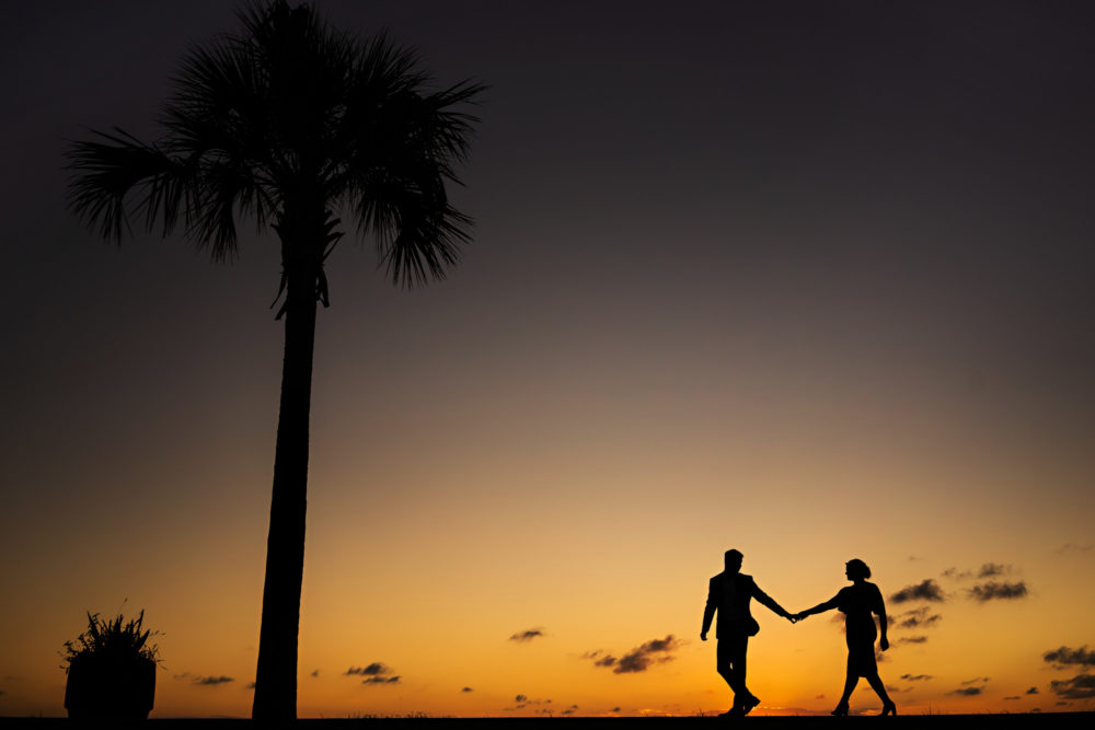 Melissa-Lacy-Anniversary-15-Jacksonville-Engagement-Wedding-Photographer-Stout-Studios