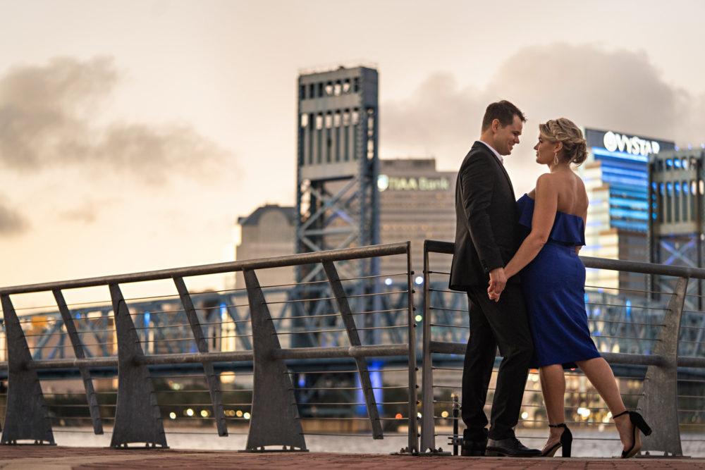 Melissa-Lacy-Anniversary-16-Jacksonville-Engagement-Wedding-Photographer-Stout-Studios