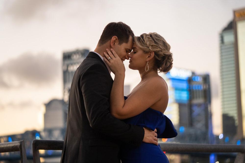 Melissa-Lacy-Anniversary-18-Jacksonville-Engagement-Wedding-Photographer-Stout-Studios