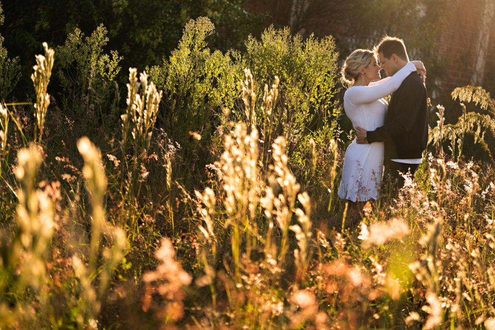 Melissa-Lacy-Anniversary-2-Jacksonville-Engagement-Wedding-Photographer-Stout-Studios