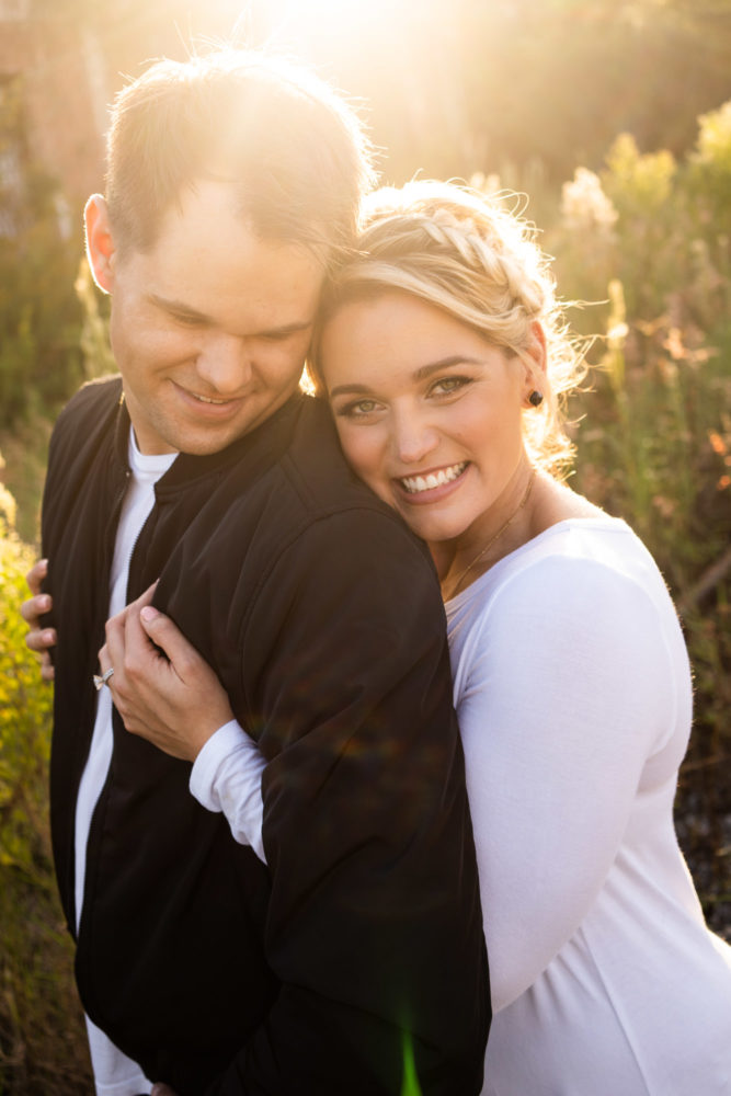 Melissa-Lacy-Anniversary-4-Jacksonville-Engagement-Wedding-Photographer-Stout-Studios