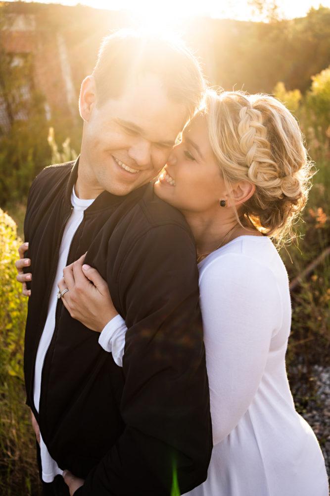 Melissa-Lacy-Anniversary-5-Jacksonville-Engagement-Wedding-Photographer-Stout-Studios