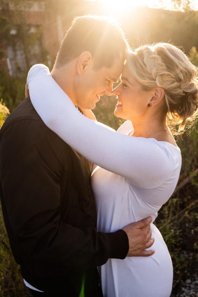 Melissa-Lacy-Anniversary-6-Jacksonville-Engagement-Wedding-Photographer-Stout-Studios