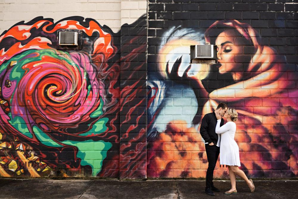 Melissa-Lacy-Anniversary-7-Jacksonville-Engagement-Wedding-Photographer-Stout-Studios