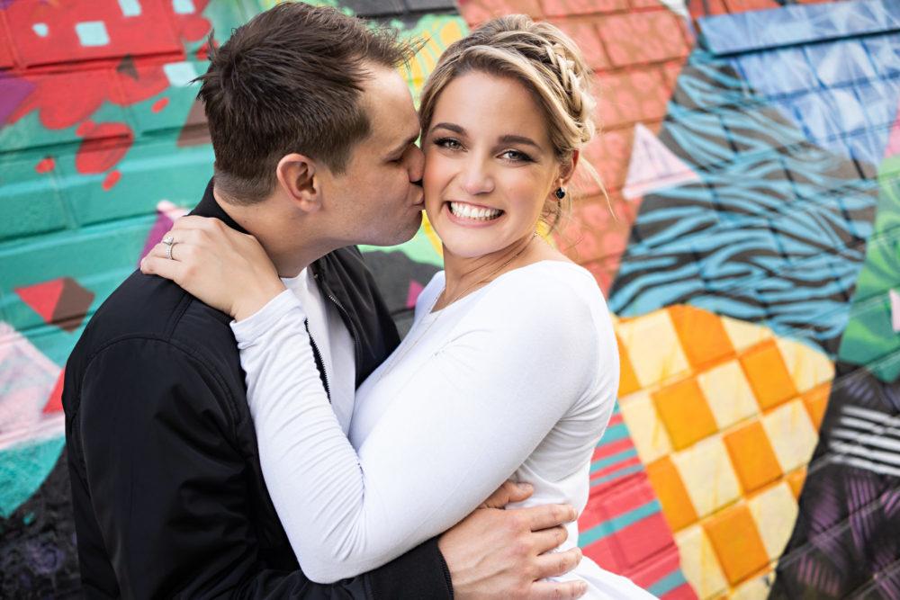 Melissa-Lacy-Anniversary-8-Jacksonville-Engagement-Wedding-Photographer-Stout-Studios