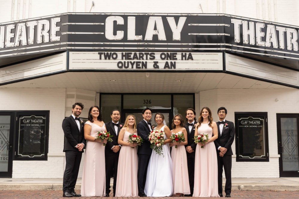 An-Quyen- 20-Clay-Theatre-Wedding-Engagement-Photographer-Stout-Studios