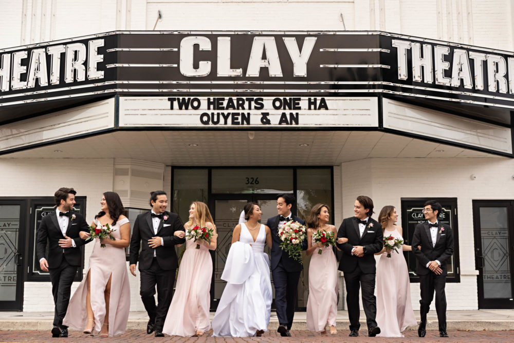 An-Quyen- 21-Clay-Theatre-Wedding-Engagement-Photographer-Stout-Studios