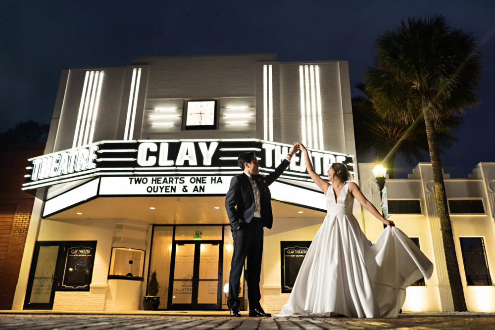 An-Quyen- 44-Clay-Theatre-Wedding-Engagement-Photographer-Stout-Studios