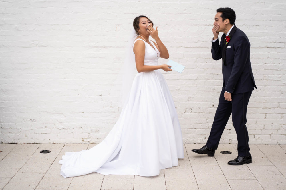 An-Quyen- 6-Clay-Theatre-Wedding-Engagement-Photographer-Stout-Studios