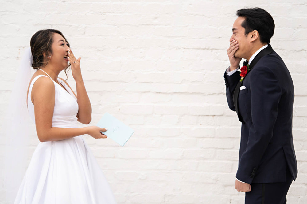 An-Quyen- 8-Clay-Theatre-Wedding-Engagement-Photographer-Stout-Studios