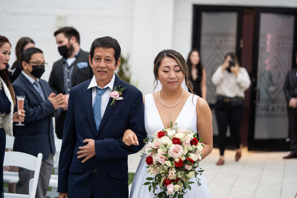 An + Quyen Married 276