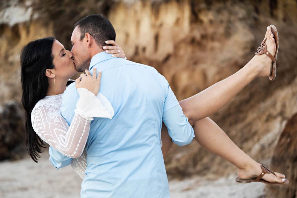 Brianna-Billy-15-Jacksonville-Engagement-Wedding-Photographer-Stout-Studios