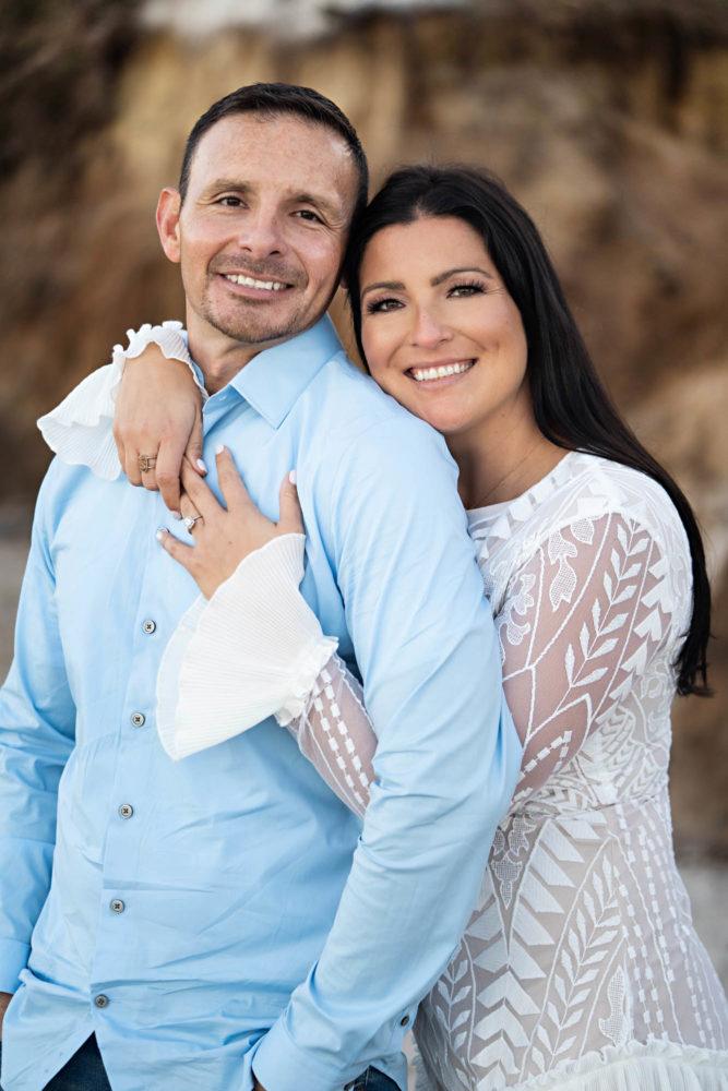 Brianna-Billy-16-Jacksonville-Engagement-Wedding-Photographer-Stout-Studios
