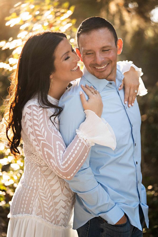 Brianna-Billy-2-Jacksonville-Engagement-Wedding-Photographer-Stout-Studios