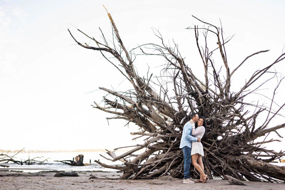 Brianna-Billy-4-Jacksonville-Engagement-Wedding-Photographer-Stout-Studios