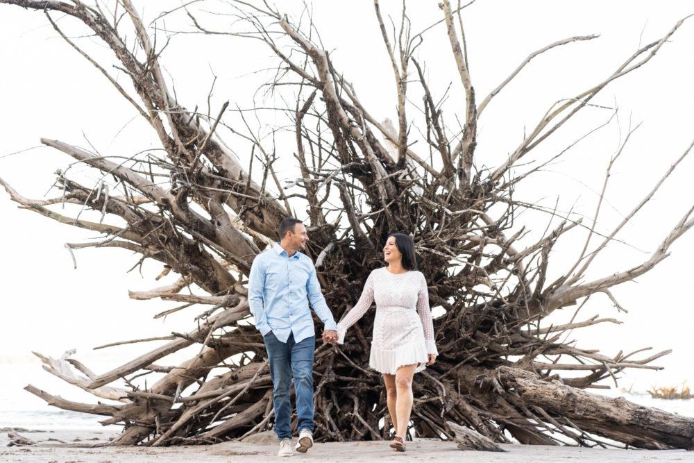 Brianna-Billy-6-Jacksonville-Engagement-Wedding-Photographer-Stout-Studios