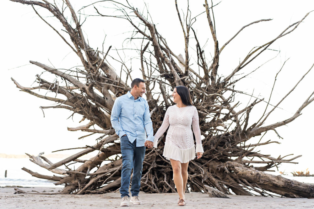 Brianna-Billy-7-Jacksonville-Engagement-Wedding-Photographer-Stout-Studios