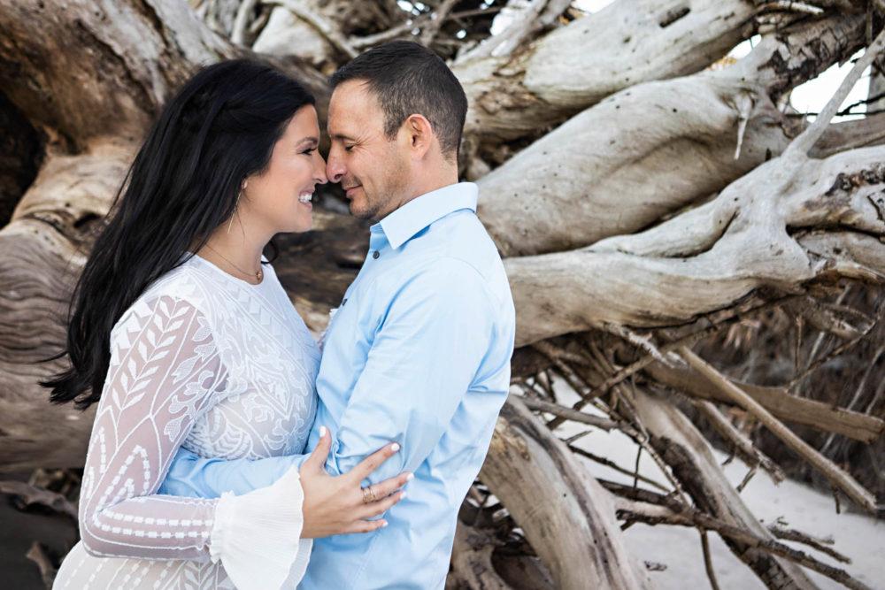 Brianna-Billy-9-Jacksonville-Engagement-Wedding-Photographer-Stout-Studios