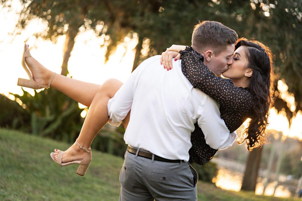 Jessica-Brian-10-Jacksonville-Engagement-Wedding-Photographer-Stout-Studios