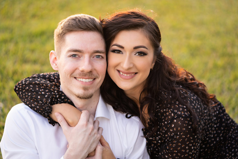 Jessica-Brian-11-Jacksonville-Engagement-Wedding-Photographer-Stout-Studios