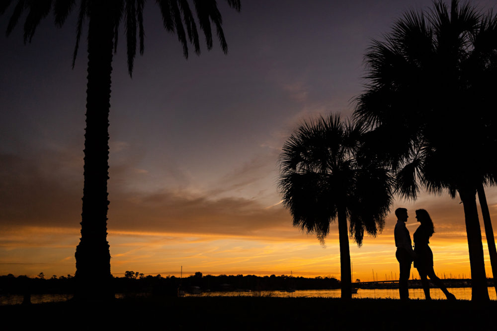 Jessica-Brian-12-Jacksonville-Engagement-Wedding-Photographer-Stout-Studios
