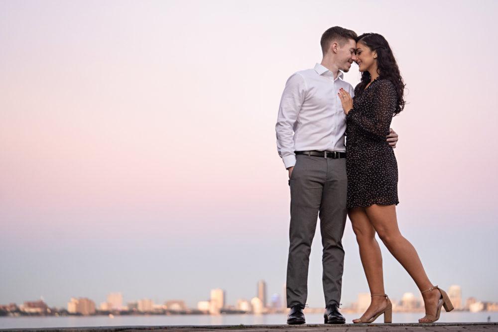 Jessica-Brian-13-Jacksonville-Engagement-Wedding-Photographer-Stout-Studios