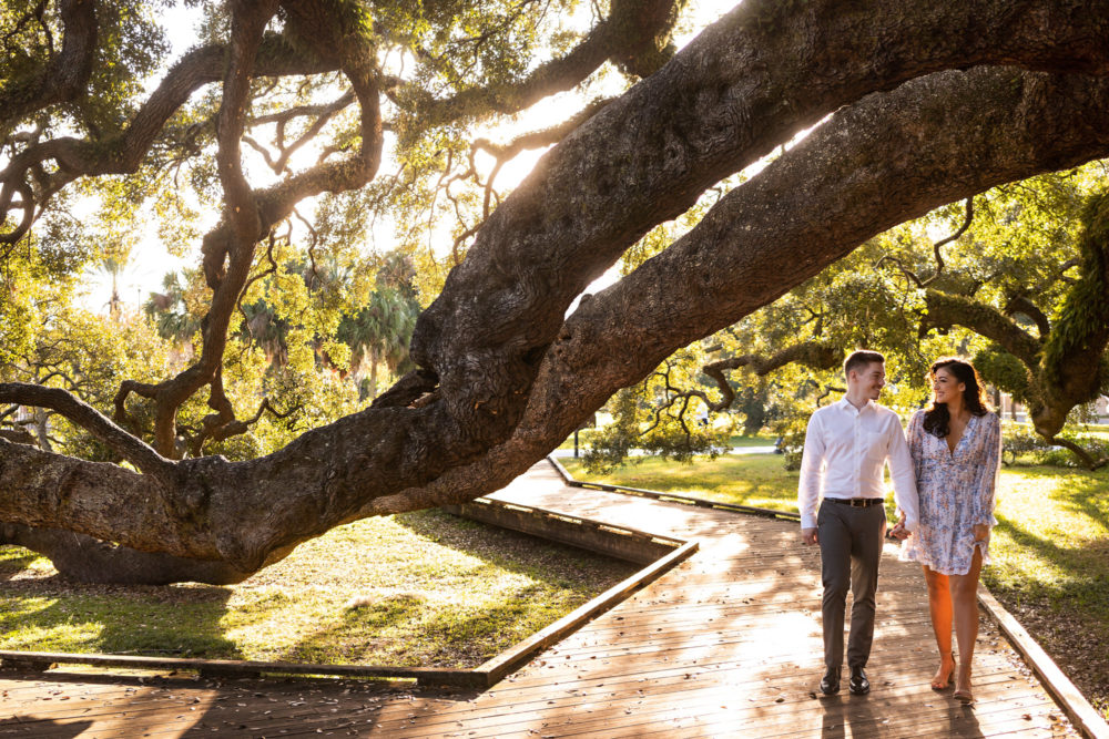 Jessica-Brian-4-Jacksonville-Engagement-Wedding-Photographer-Stout-Studios