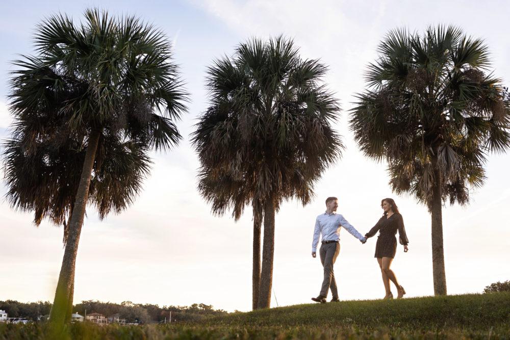Jessica-Brian-6-Jacksonville-Engagement-Wedding-Photographer-Stout-Studios