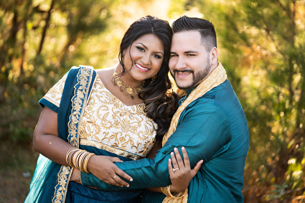 Anita-Danny-1-Jacksonville-Engagement-Wedding-Photographer-Stout-Studios