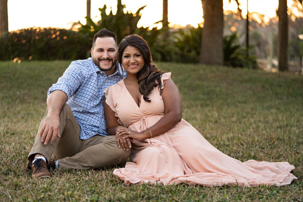 Anita-Danny-10-Jacksonville-Engagement-Wedding-Photographer-Stout-Studios