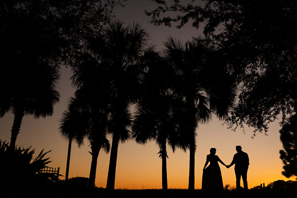 Anita-Danny-11-Jacksonville-Engagement-Wedding-Photographer-Stout-Studios