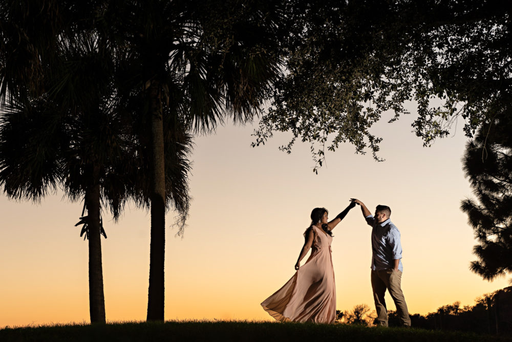 Anita-Danny-12-Jacksonville-Engagement-Wedding-Photographer-Stout-Studios