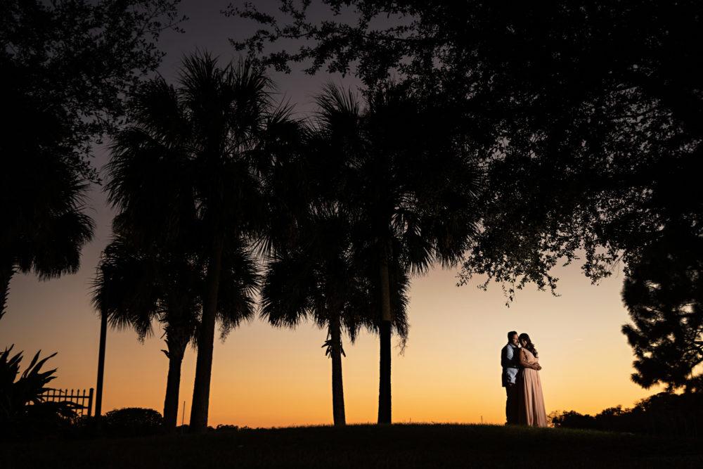 Anita-Danny-13-Jacksonville-Engagement-Wedding-Photographer-Stout-Studios
