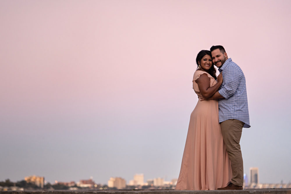Anita-Danny-14-Jacksonville-Engagement-Wedding-Photographer-Stout-Studios