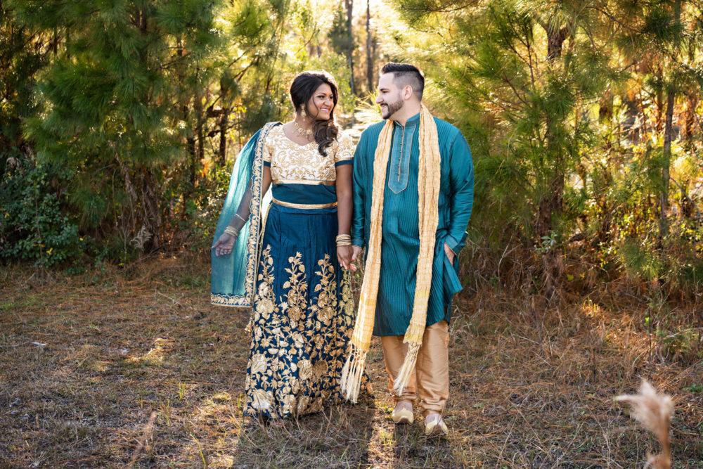 Anita-Danny-2-Jacksonville-Engagement-Wedding-Photographer-Stout-Studios
