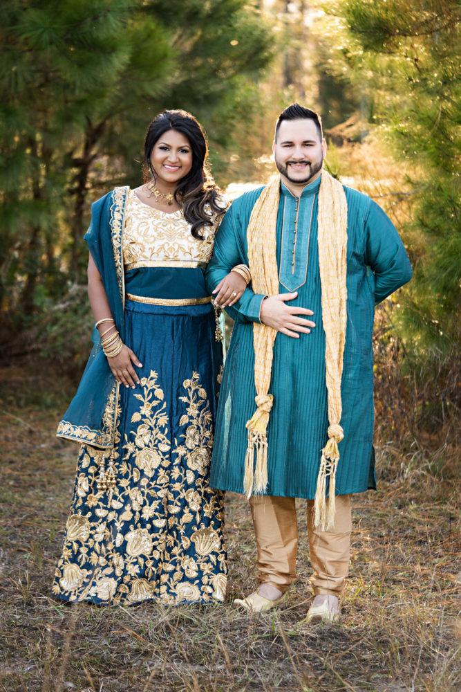 Anita-Danny-3-Jacksonville-Engagement-Wedding-Photographer-Stout-Studios