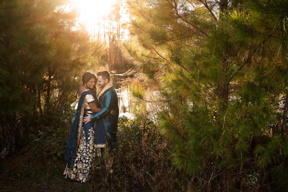 Anita-Danny-4-Jacksonville-Engagement-Wedding-Photographer-Stout-Studios