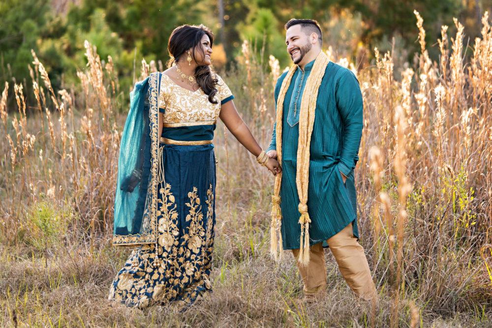 Anita-Danny-7-Jacksonville-Engagement-Wedding-Photographer-Stout-Studios