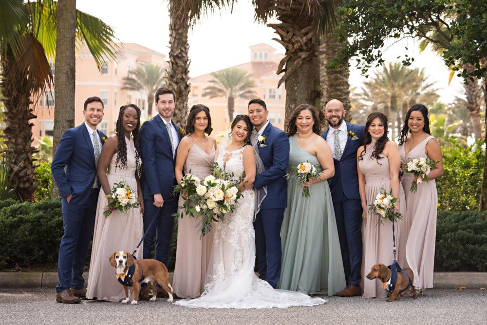 Andrea-Sebastian-10-The-Hammock-Dunes-Resort-Palm-Coast-Wedding-Photographer-Stout-Studios