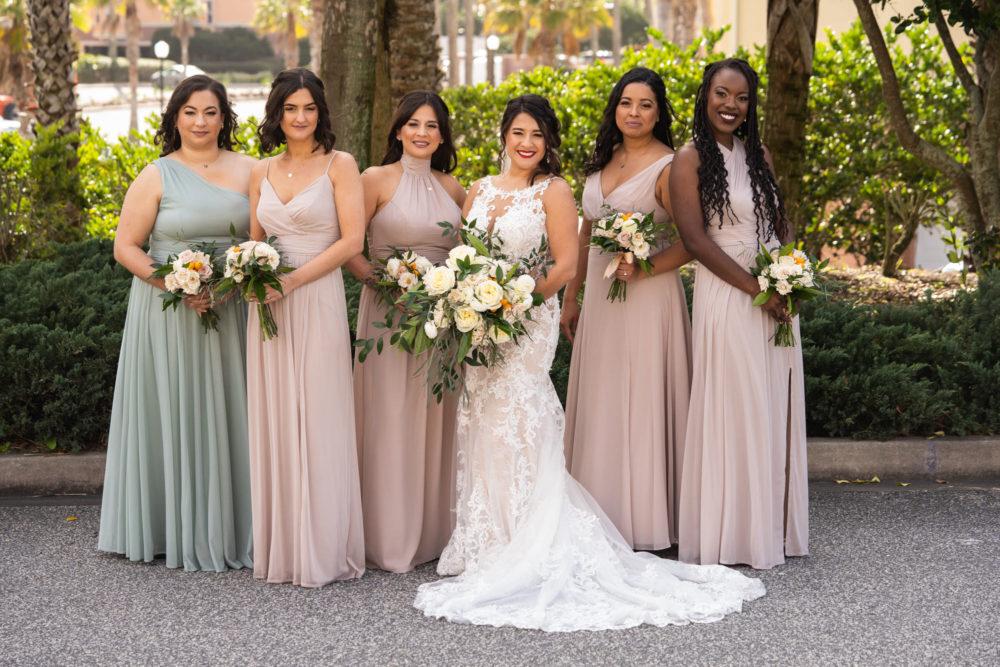 Andrea-Sebastian-13-The-Hammock-Dunes-Resort-Palm-Coast-Wedding-Photographer-Stout-Studios
